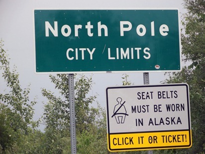 Alaska 142
