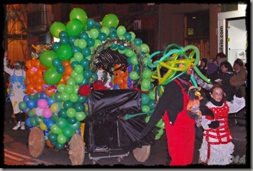 Carnaval2013 (128)