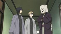 [HorribleSubs] Natsume Yuujinchou Shi - 07 [720p].mkv_snapshot_11.40_[2012.02.13_18.58.40]
