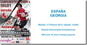 2012-esp-geo-poster