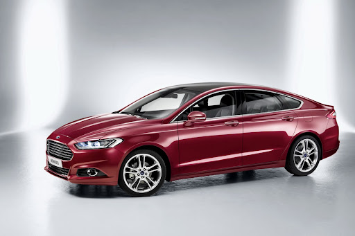 2013-Ford-Mondeo-02.jpg