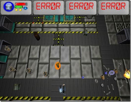 Error-Game 2013-06-09 10-22-19-91