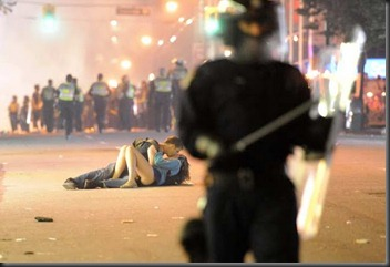beijo-vancouver-Rich Lam-Getty Images-AFP