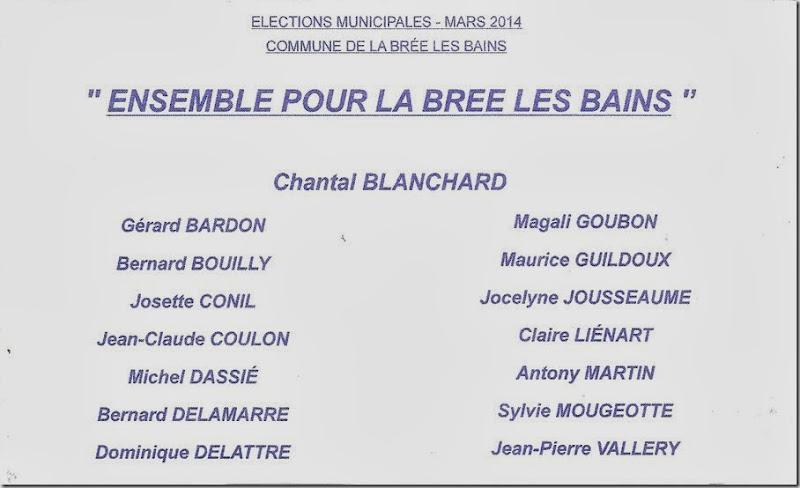Liste Blanchard0001