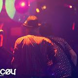 2013-10-18-festa-80-brighton-64-moscou-59