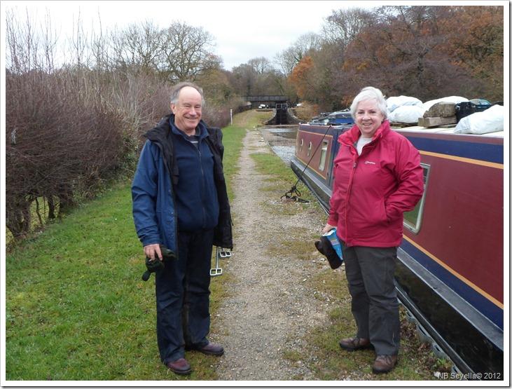 SAM_4262 Nigel and Margaret