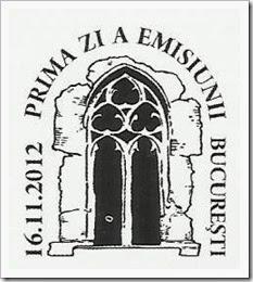 1959_Biserici Hateg