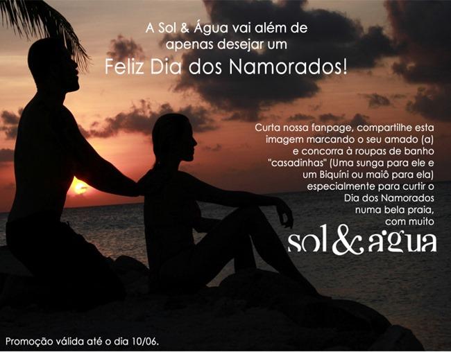 soleagua