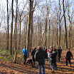 landschapswandelingBellegem15feb2015 (7).JPG