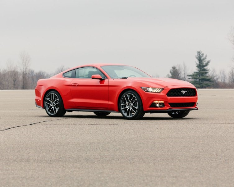 2014 - [Ford] Mustang VII - Page 6 2015-Ford-Mustang-2%25255B3%25255D