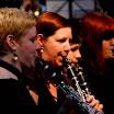 Concertband Leut 30062013 2013-06-30 163.JPG