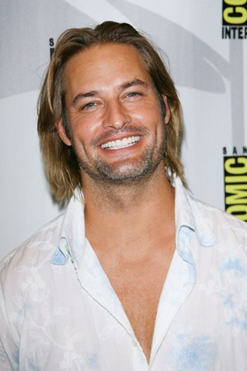 JOSH-HOLLOWAY