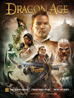 TPB-DragonAge-5adf3.jpg