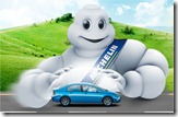 Michelin Rode Seguro