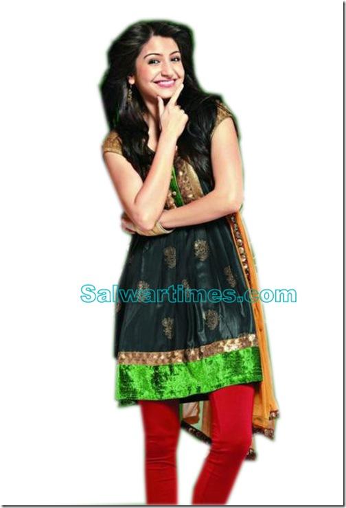 Anushka_Sharma_Designer_Salwar_Kameez.