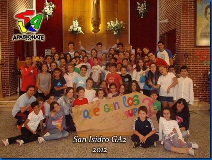 TodosGA2-2012