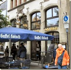 Cologne-Gaffel