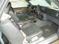 Chevrolet-El-Camino-Escalade-17