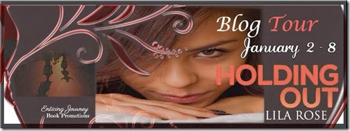 Holding Out Blog Tour Banner