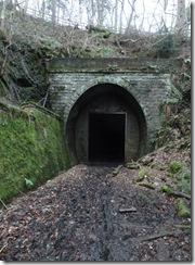 peebles tunnel3