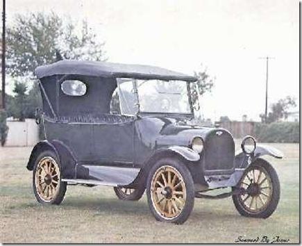 1919_Chevrolet_490