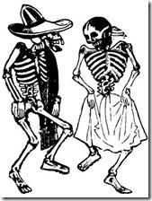dia de los muertos pintaryjugar (6)