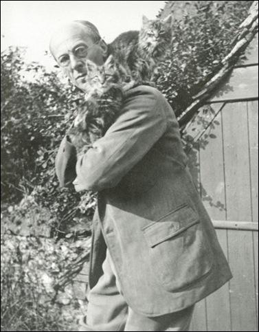 Arthur Rackham,
