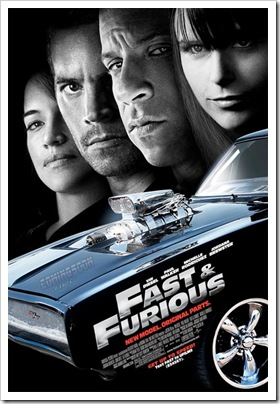 Fast-Five-Poster