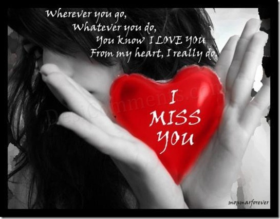 Miss You Quotes Thinking-of-You-Love-miss-you-quotes-miss-heart-love    I Miss You So Much Quotes In Hindi