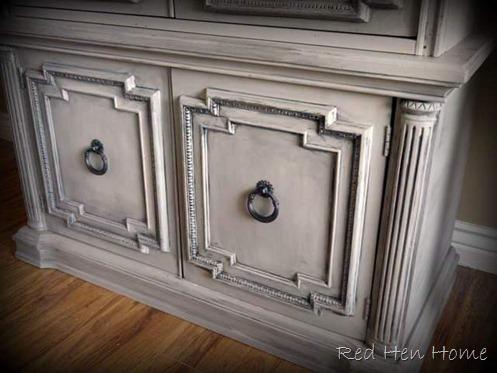 gray armoire 003