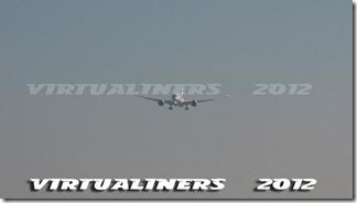 SCEL_V278C_0012_Boeing_787_LAN_CC-BBA