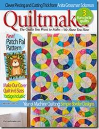 QMMP-140400-cover_200