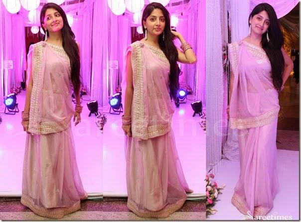 Poonam_Kaur_Pink_Embroidery_Lehenga
