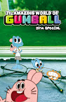KABOOM_Amazing_World_of_Gumball_2014_Special_001_A.jpg