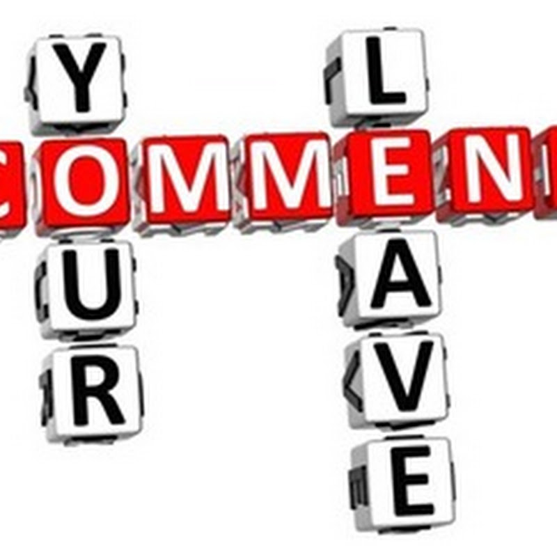 The Pros and Cons of Allowing Blog Comments on your Blog