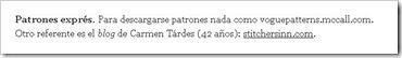 SModa El Pais 7 enero 2012_1