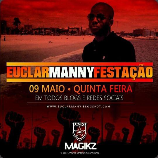 MannyFest