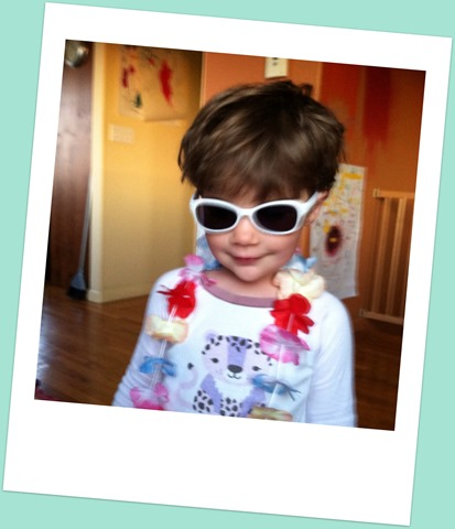 lux in shades 1