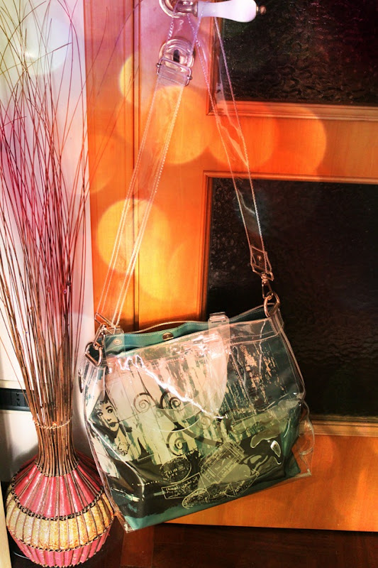 thecoloursofmuycloset_bi-bag_vintage