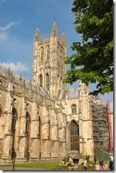 Canterbury 033