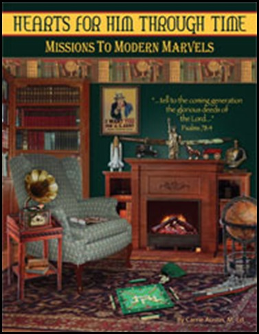 missions-to-modern-marvels