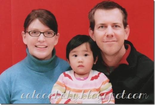 2011-12-20 adoptionday6