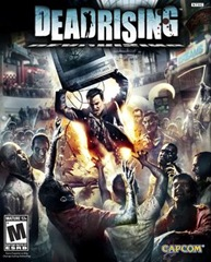 235487-deadrising_large
