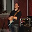 Concertband Leut 30062013 2013-06-30 309.JPG