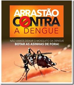 _Arrastão