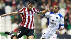 Málaga vs Athletic Bilbao