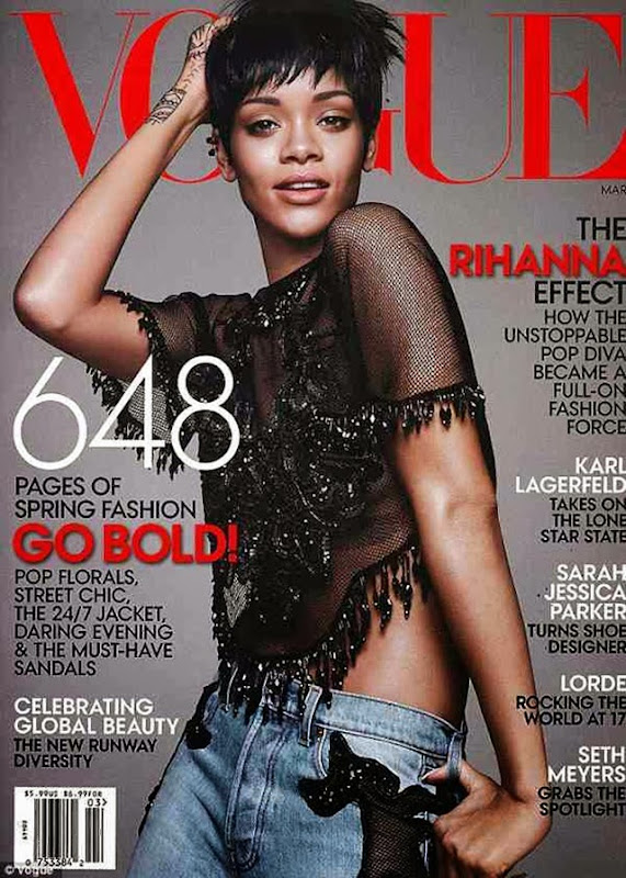 Rihanna-Covers-Vogue-2014-10-1