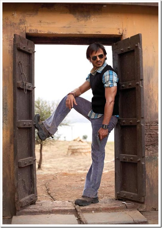 vivek oberoi latest pictures 2012