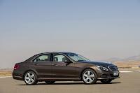 Mercedes-Benz-E-Class-04.jpg