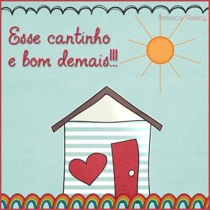 selinho2011-bomdemais